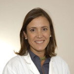 Dr. Regina Fernandez-Llanio, MD