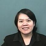 Dr. Tiffany Bachmai Ho, MD