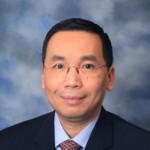 Dr. Albert Quoc Pham, MD