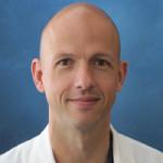 Dr. Kieran Robert Branch, MD