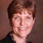 Dr. Diane Doris Wirz, MD