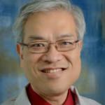 Dr. Benjamin Tan Go, MD