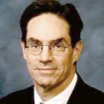 Dr. Richard Harlan Feuille, MD