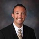 Dr. Chris Charles Krouse, DO