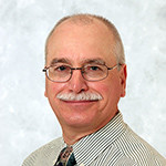 Dr. David Anthony Mucci, MD