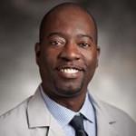 Dr. Martin M Rene, MD
