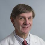 Dr. Sjirk Jan Westra, MD