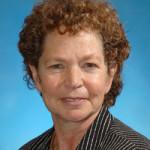 Carol Fine