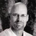 Dr. Edwin Phillip Herd, MD