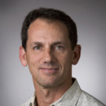 Dr. Paul Lewis Nave, MD