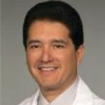Dr. Ricardo Vega, DO