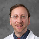 Dr. David Russell Jacobi, MD