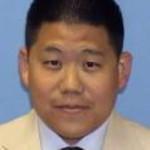 Dr. Richard Seung Ho Kuk, MD