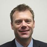 Dr. Matthew Phillip Ostrom, MD