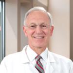 Dr. Harry Paul Selker, MD