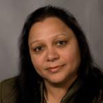 Dr. Vandana D Jhaveri, MD