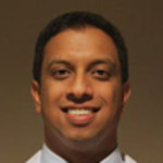 Dr. Hiran R Fernando, MD