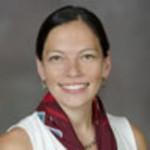 Amanda Bruegl