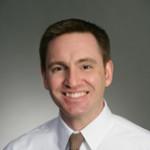Dr. Brian Stefan Dunoski, MD