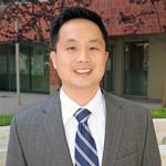 Dr. Quin Yen-Kun Liu, MD