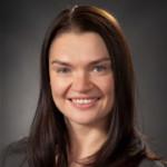 Dr. Nina S Alexandrova, MD