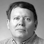 Dr. Todd Wayne Hunter, MD