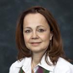 Dr. Giannoula Lakka Klement, MD