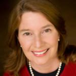 Dr. Anne Marie Hanneken, MD