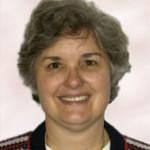 Dr. Eileen Ziomek Aicardi, MD
