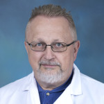 Dr. Alexander Bogdaschewskyi, MD
