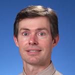 Dr. Mark Reider Versland, MD