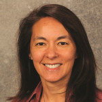Dr. Shale Ling Wong, MD