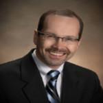 Dr. Gregory Joseph Knudson, MD
