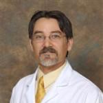 Dr. David Michael Harris, MD