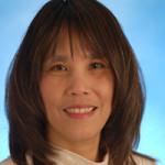 Xiu Lowe