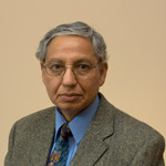 Dr. Mohammed Akram Chauhdry, MD