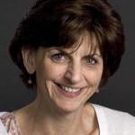 Dr. Christine Ann Melgar, MD