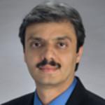 Dr. Mehmood Hussain Hashmi, MD