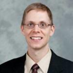 Dr. Kevin James Wergeland, MD
