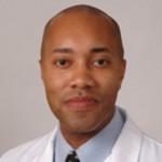Dr. Everette Bernard Thombs, MD