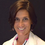 Dr. Jean Marie Nelson, MD
