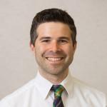 Dr. Shane C Quinonez