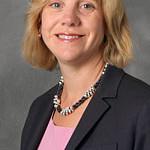 Dr. Elizabeth S Plemmons, MD