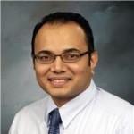 Dr. Pragnesh J Patel, MD