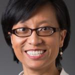 Lananh Nguyen