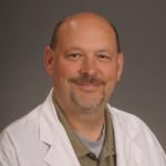 Dr. Steven S Weaver, MD