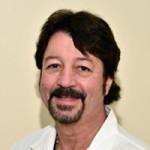 Dr. Robert Earl Beasley, MD