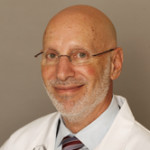 Dr. Louis E Schwartz, MD
