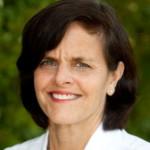 Dr. Katherine Niland Huber, MD