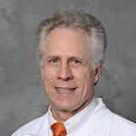 Dr. Tor Adam Shwayder, MD
